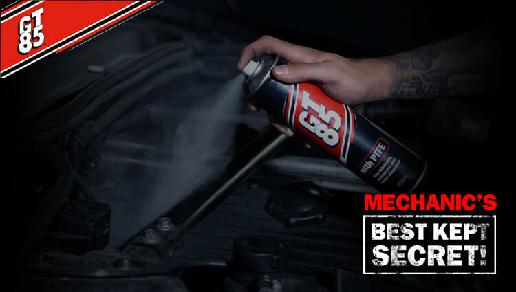 Car maintenance: 20 tried and tested tips